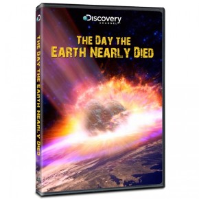 O Dia em que a Terra QuaseParou
