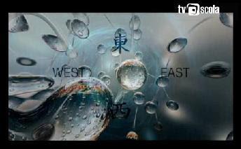 Oriente e Ocidente