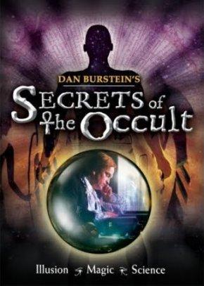 Segredos do Ocultismo: OsCientistas