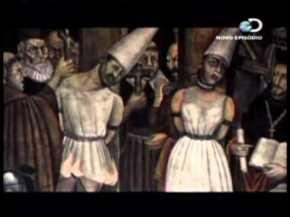 Segredos do Ocultismo: OsMagos