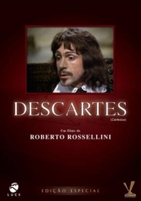 Descartes – FilmeCompleto