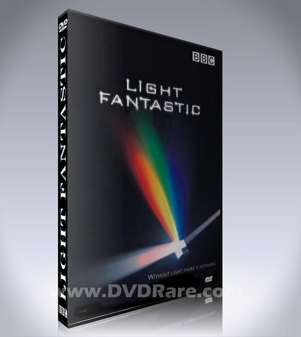 LightFantasticgaleria1