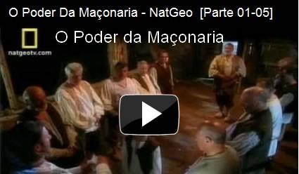 poder_maconaria_natgeo