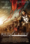 redcliff2