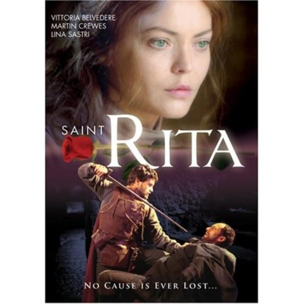 saint-rita-dvd-800x800