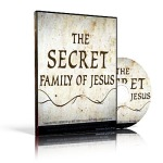 a familia secreta de jesus2