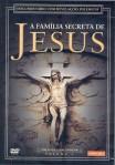 a familia secreta de jesus3