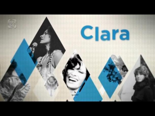 clara 2