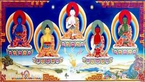 O Livro Tibetano dosMortos