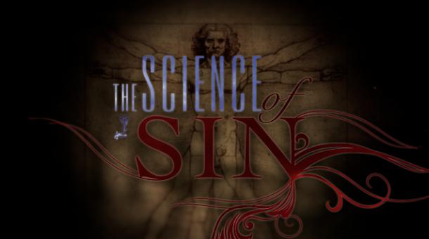 a ciencia do pecado
