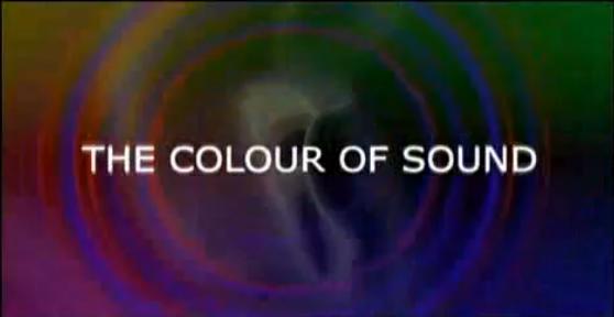 A Cor do Som - Documentário - YouTube