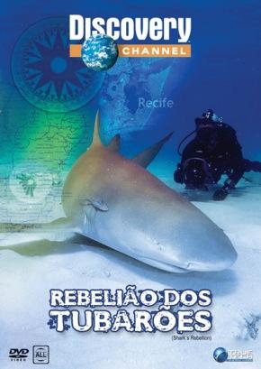 Rebelião dos Tubarões