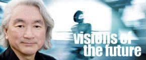Visões do Futuro: A RevoluçãoQuântica