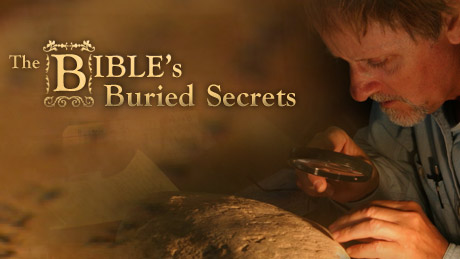 bibles-buried-secrets-vi