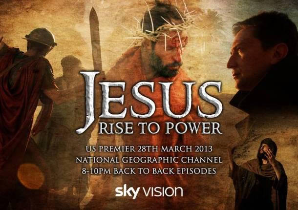 o poder de jesus jesus chega ao poder jesus rises to power