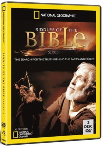 Mistérios da bíblia caim e abel