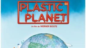 Planeta Plástico: O 4ºReino