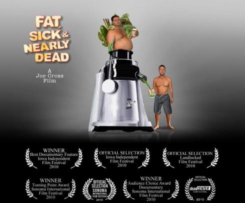 gordo, doente e moribundo2