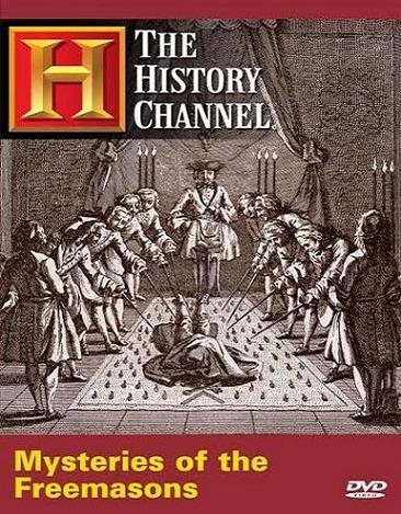 Mysteries of the Freemasons (TV 2006)