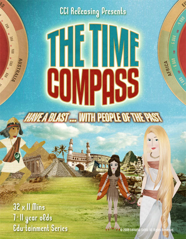 the time compass1