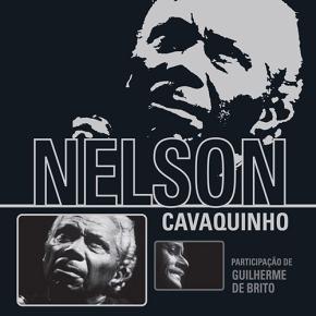 Ensaio: Nelson Cavaquinho