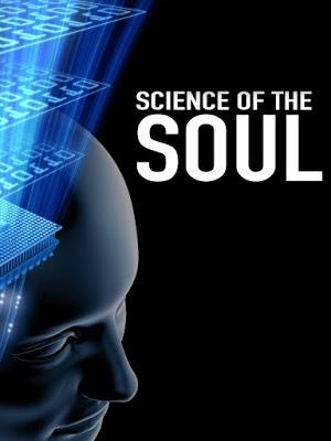 a ciencia da alma
