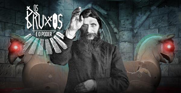brujos-del-poder-br-600x310