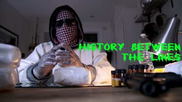 Cocaine-History-Between-The-Lines-4