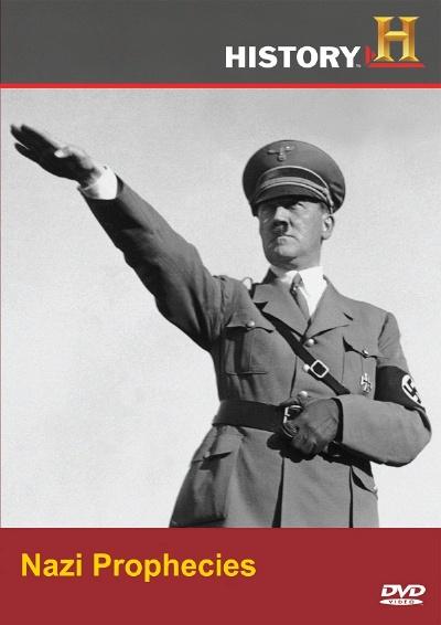 Decoding-The-Past-Nazi-Prophecies
