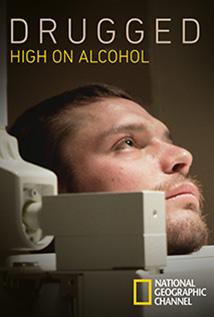 druggedhighonalcohol