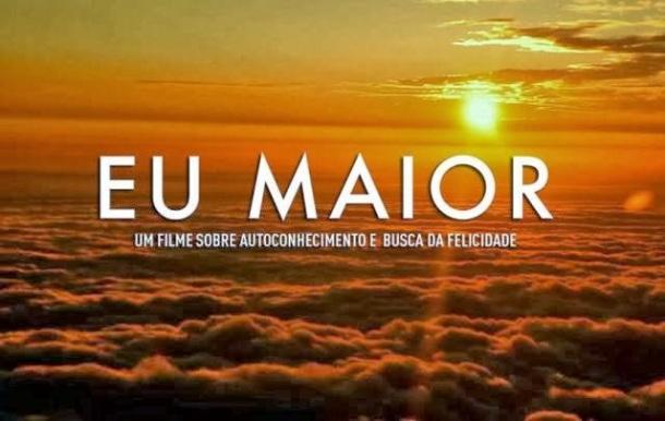 EU-MAIOR