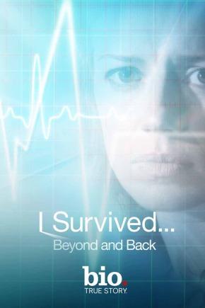 Eu sobrevivi – De Volta àVida