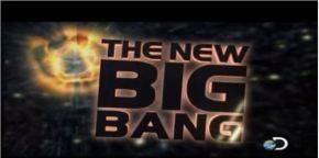 O Novo BigBang