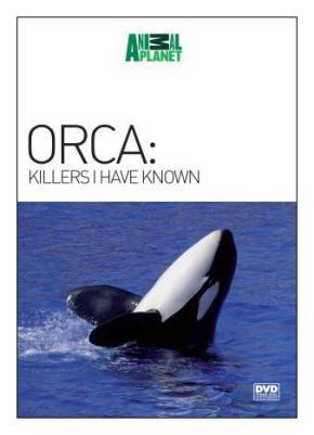 Orcas, Assassinas ou Vítimas?