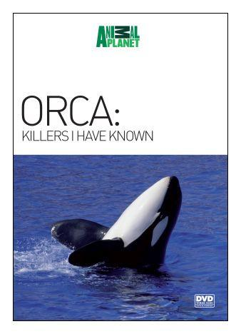 orca_-_killers_i_have_known_-_grdc8786_large