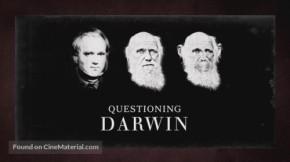 Questionando Darwin