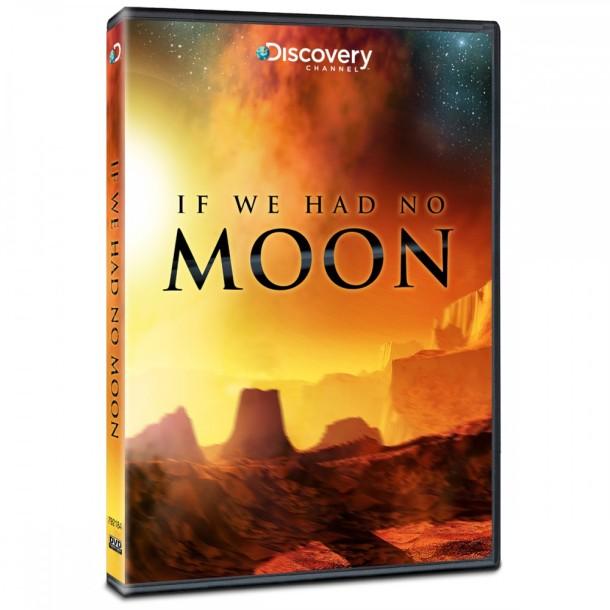 se nao existisse a lua