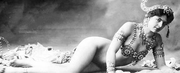 sexualidade no século 20