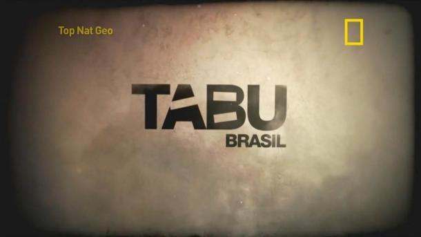 tabu brasil mudança de sexo