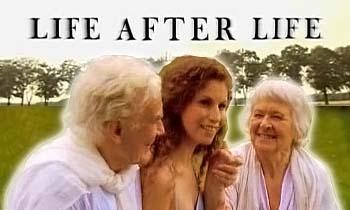 vida após vida