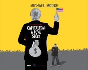Capitalismo, Uma História deAmor