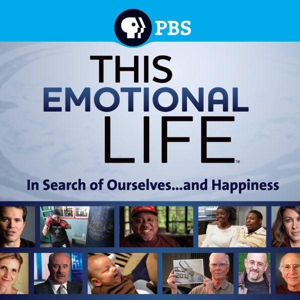 essa vida emocional