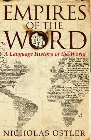 o império da palavra