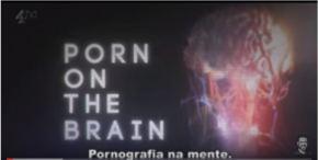 Pornografia no Cérebro