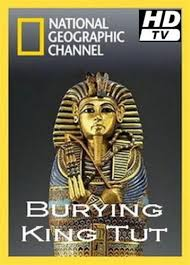 o-funeral-the-tutankamon