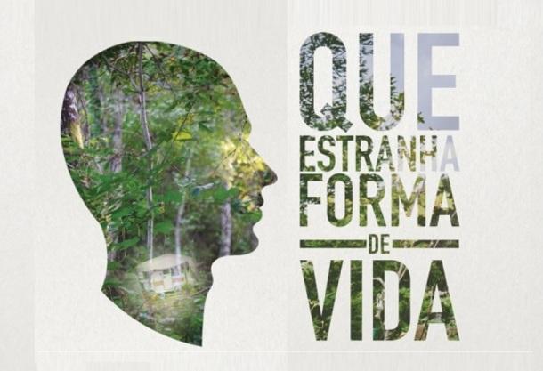 queestranhaformadevida-cropped