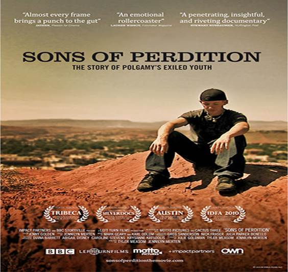 sons-of-perdition
