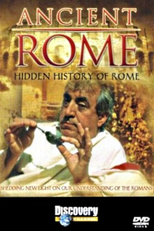 a-historia-secreta-de-roma