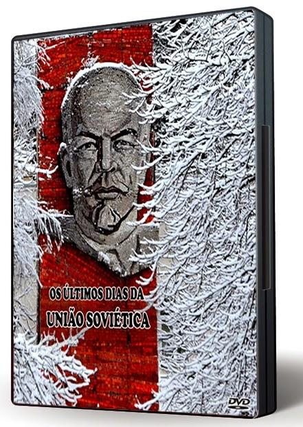 os-ultimos-dias-da-uniao-sovietica