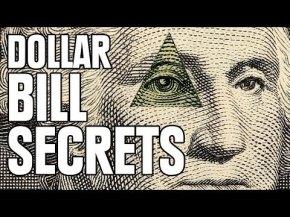 Os Segredos da Célula de umDólar